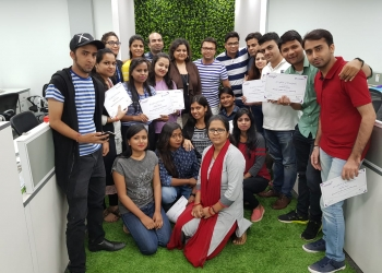 Customer Experience Excellence Training