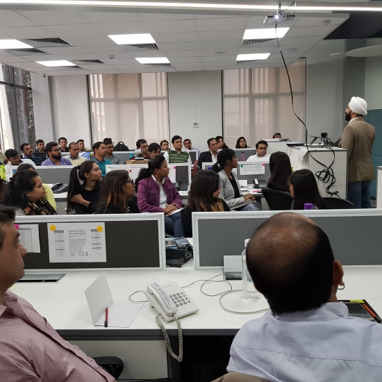 Gulraj_Shahpuri_Training_Session_3