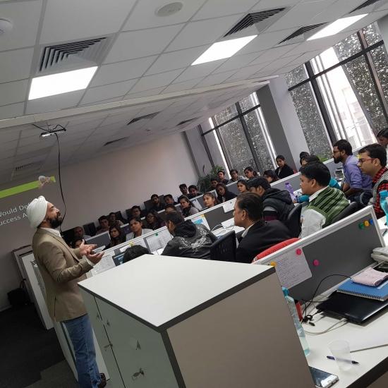 Gulraj_Shahpuri_Training_Session_4