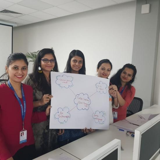 Gulraj_Shahpuri_Training_Session_7