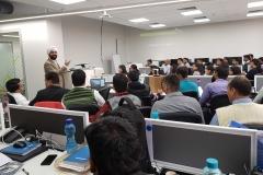 Gulraj_Shahpuri_Training_Session_1