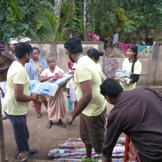 Kochi_Flood_Relief_6