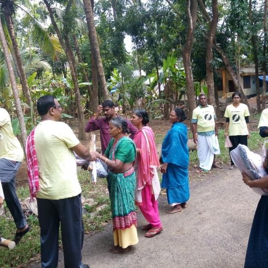 Kochi_Flood_Relief_8