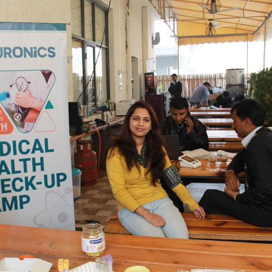 Medical_Camp_2