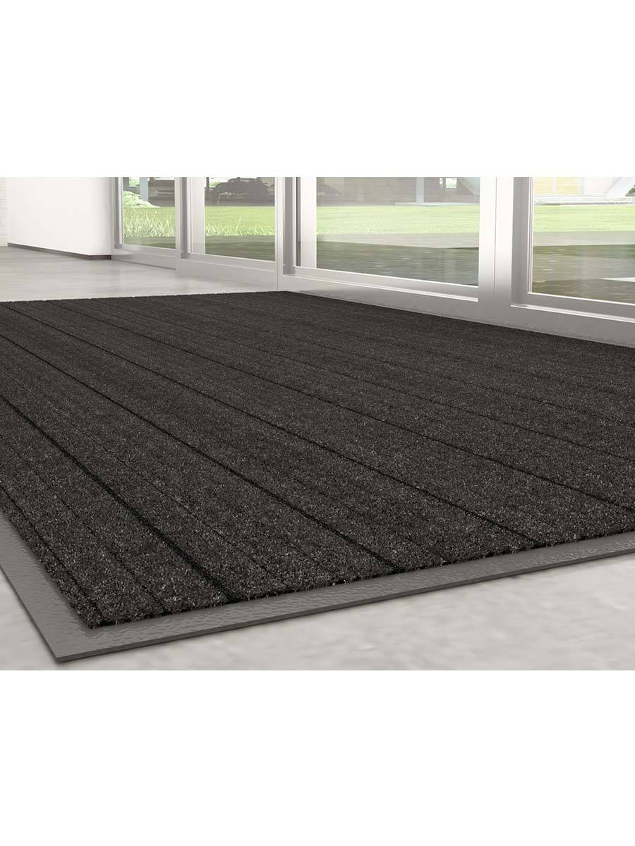 on to wooden backing stop carpet area felt gorilla mat pads non under floors rubber decoration and mats hardwood underlay rug for slip pad gripper hard rugs thin anti buy where