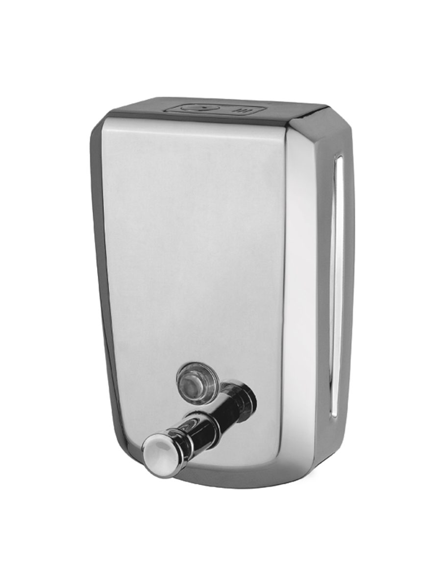 Soap Dispenser ES04