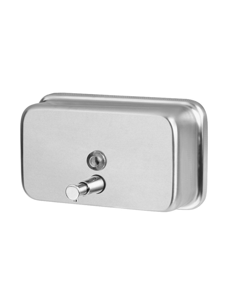 Soap Dispenser ES14