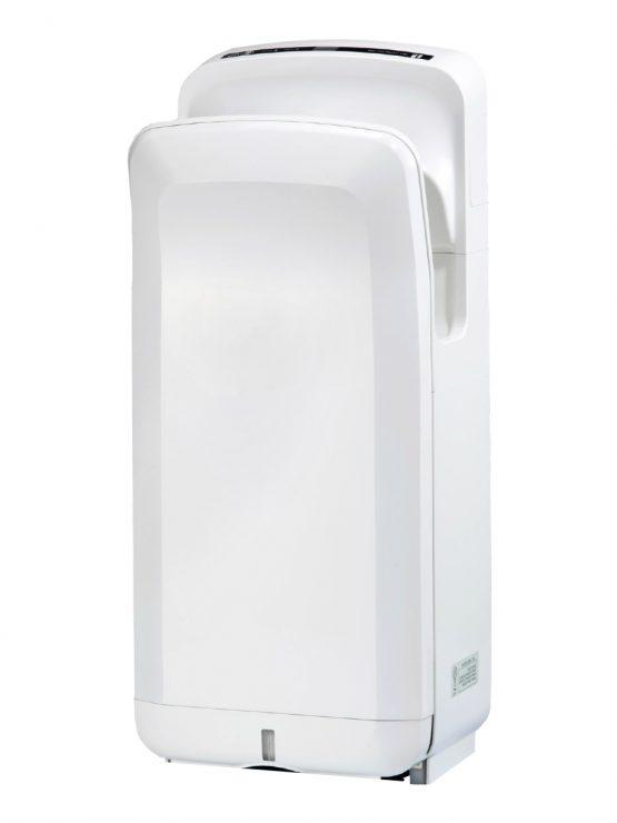 Jet Hand Dryer-delhi