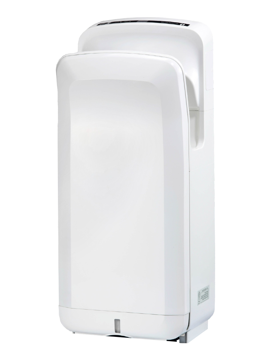 Automatic Hand Dryer Jet Hand Dryer Dry Your Hands In