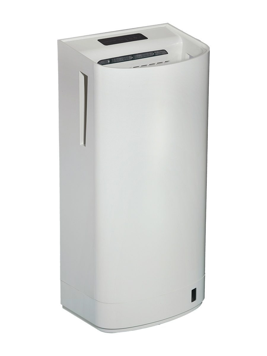 CJD2TN_Jet_Hand_Dryer