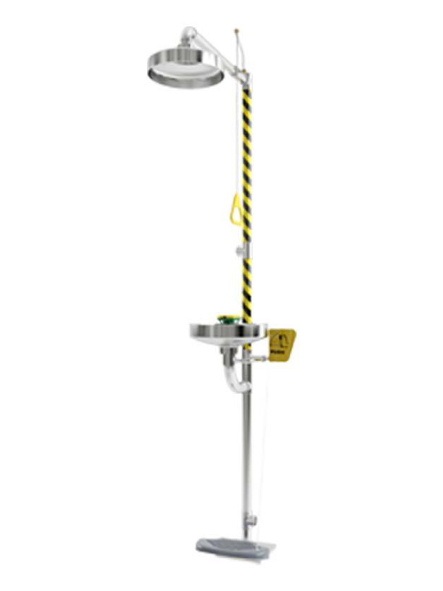eye shower