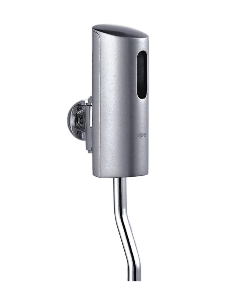 urinal sensors india