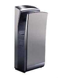 STAHL–SJD2S_Jet_Hand_Dryer