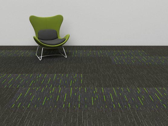 cambria carpet tile
