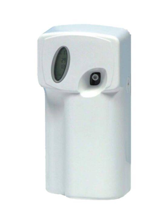 Fragrance Dispensers