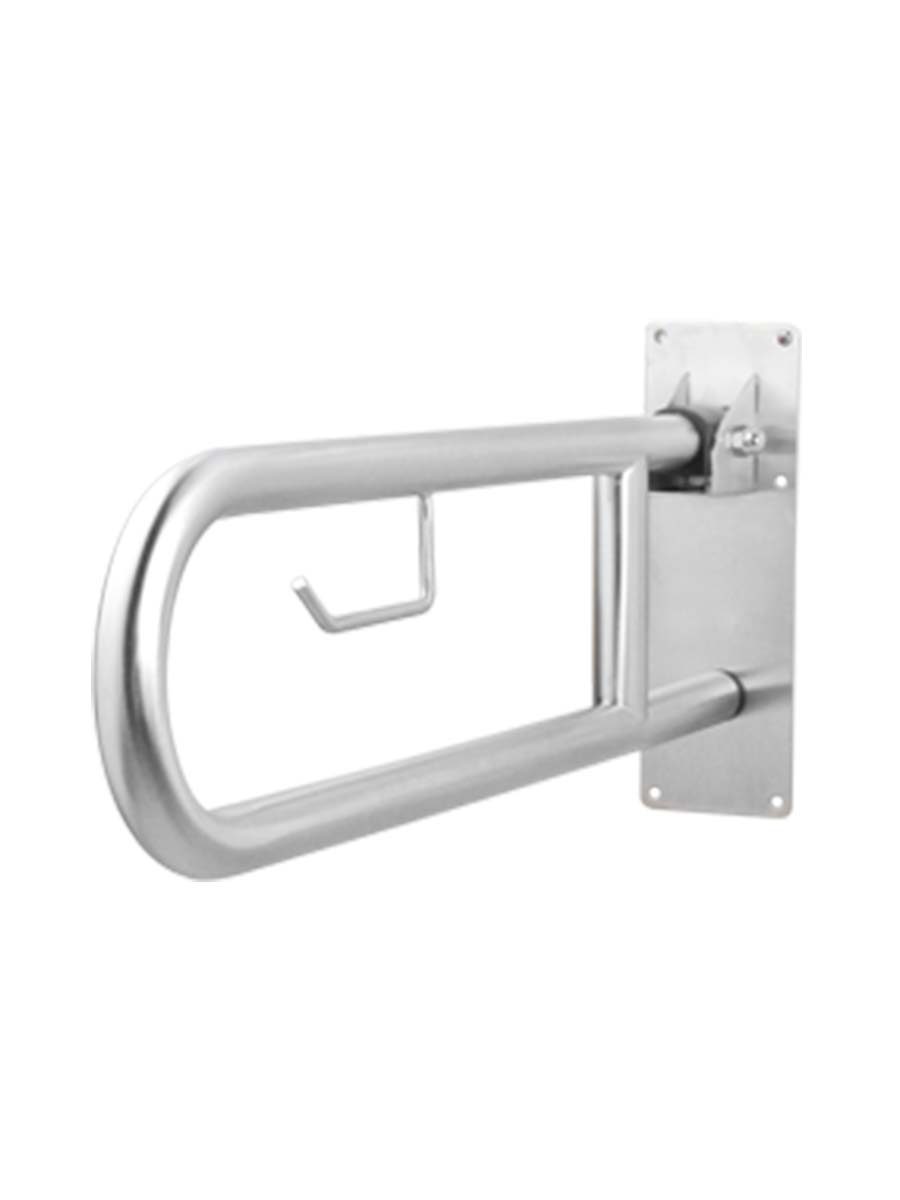 Handicap Grab Bars, Disabled Grab Bar, Grab Bars for Toilets