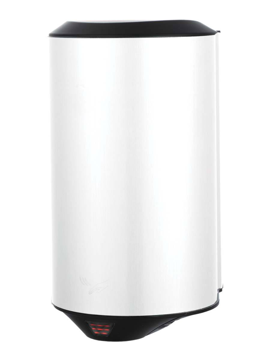 hand dryers suppliers