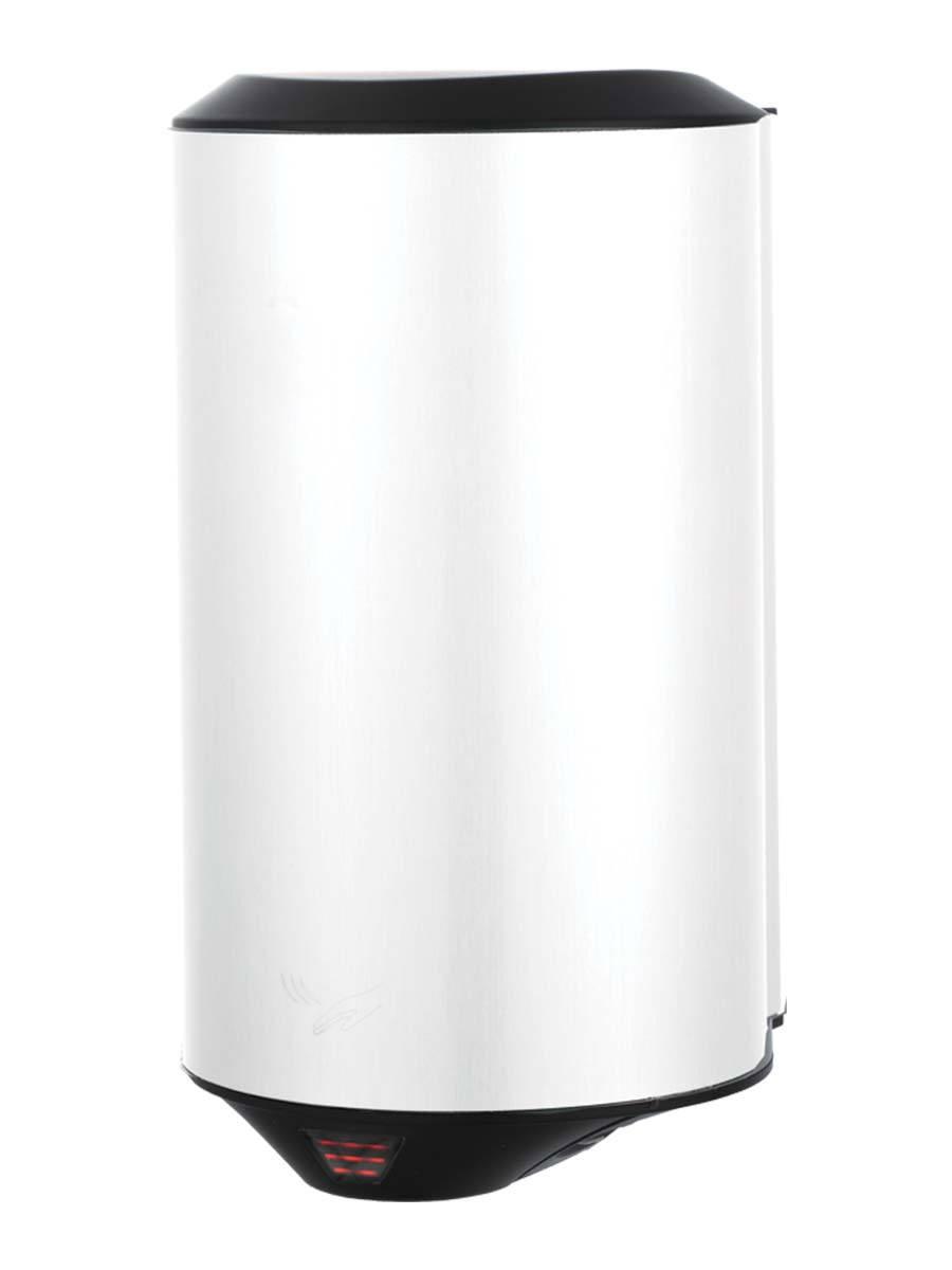 Automatic Hand Dryer Dryer Supplier amp Manufacturer