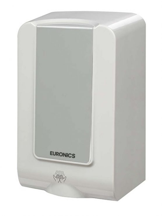 euronics hand dryer