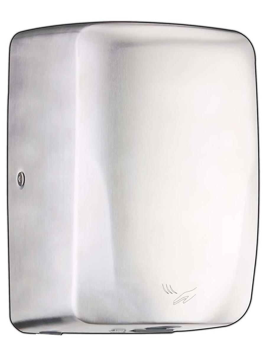 hand dryer bangalore