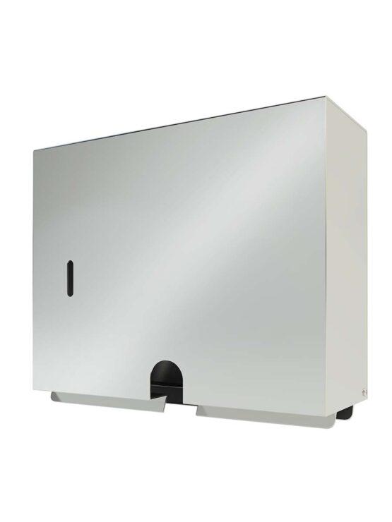 tissue dispenser for bathroom
