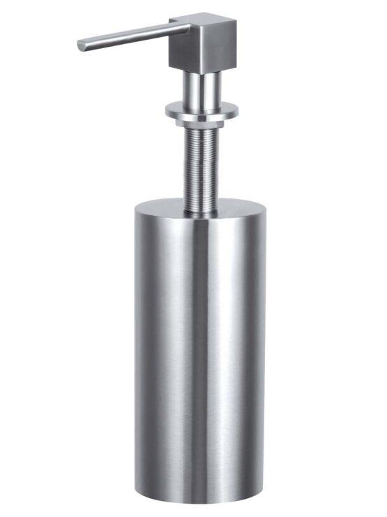euronics soap dispenser