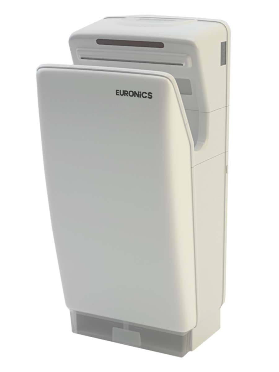 Jet Hand Dryer Automatic Hand Dryer Hand Dryers In India