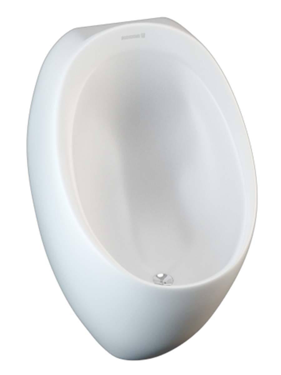 Waterless Urinal Water Less Urinals Urinal With Sensors