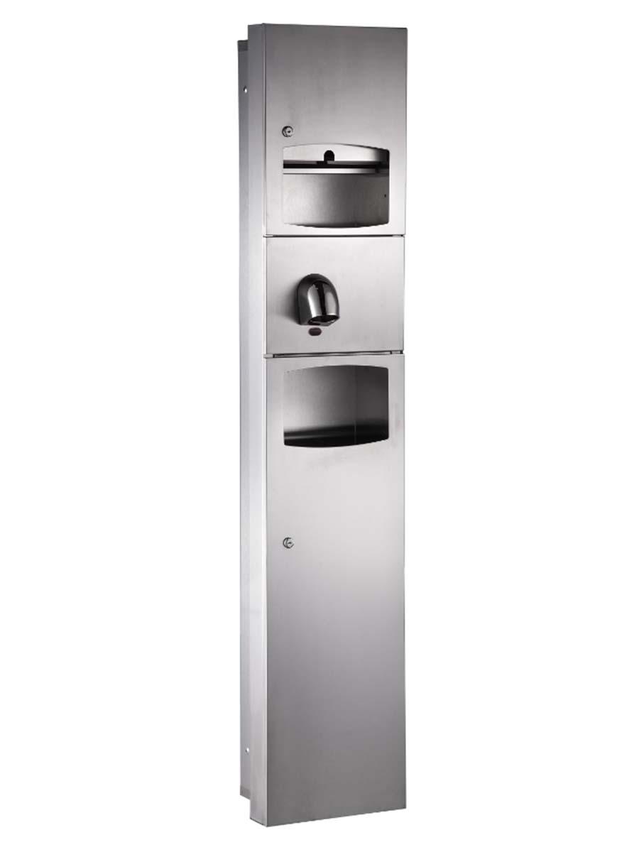 kmr4n washroom panel