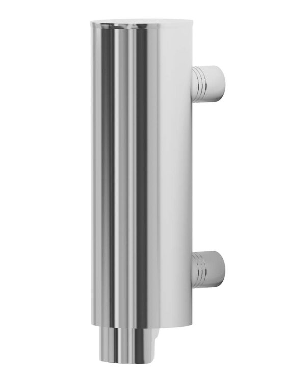 bathroom soap dispensers