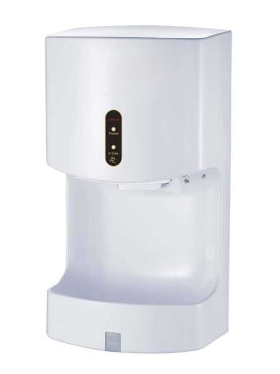 hand dryer suppliers