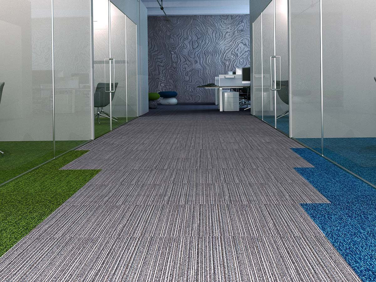 Floor carpet tiles carpet tiles office carpet by harrington zoom images doublecrazyfo Choice Image