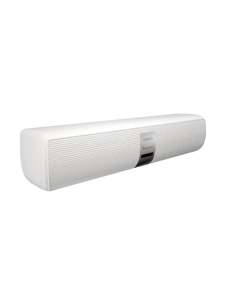 door air curtain