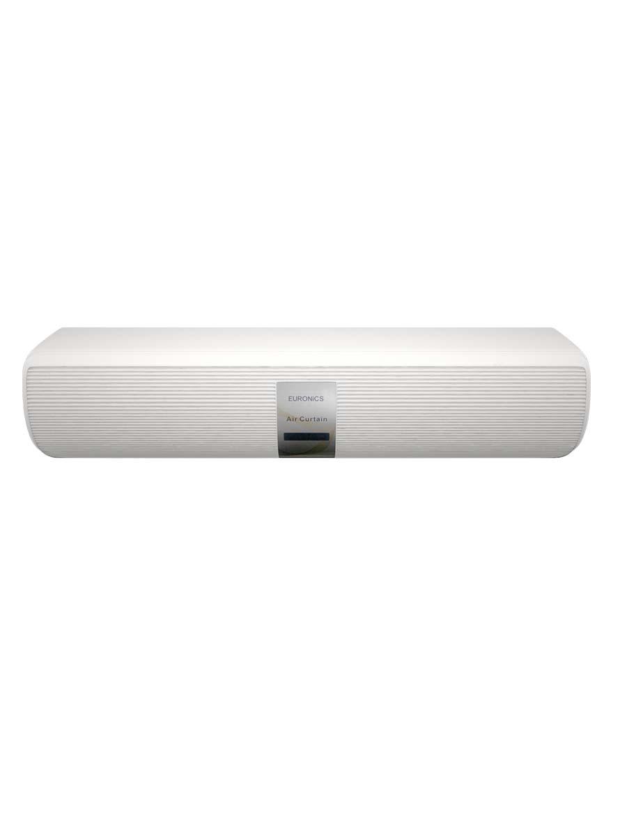 air curtain sensor