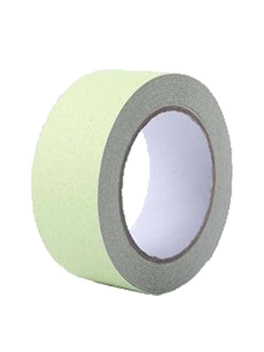 adhesive safety tapes hazard floors tape index floor marking