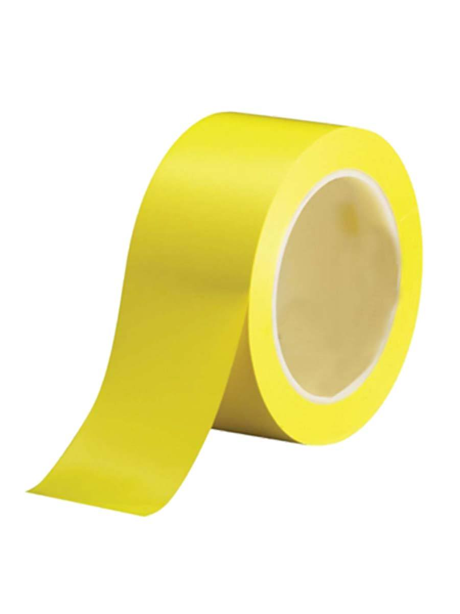 from image marking uk packaging coloured duty tape floors tapes heavy floor now