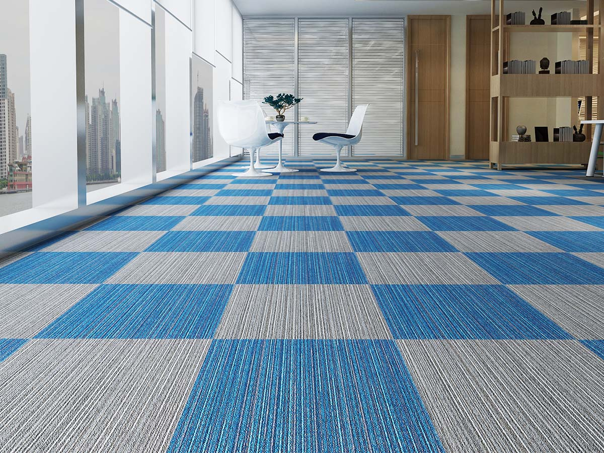 Carpet Tiles Office. Office Carpets Tiles Carpet - Brint.co