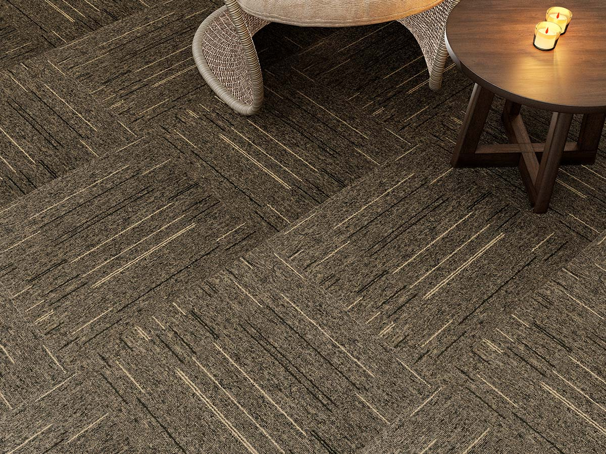 Carpet tiles floor carpet tiles office carpet by harrington carpet tiles doublecrazyfo Choice Image