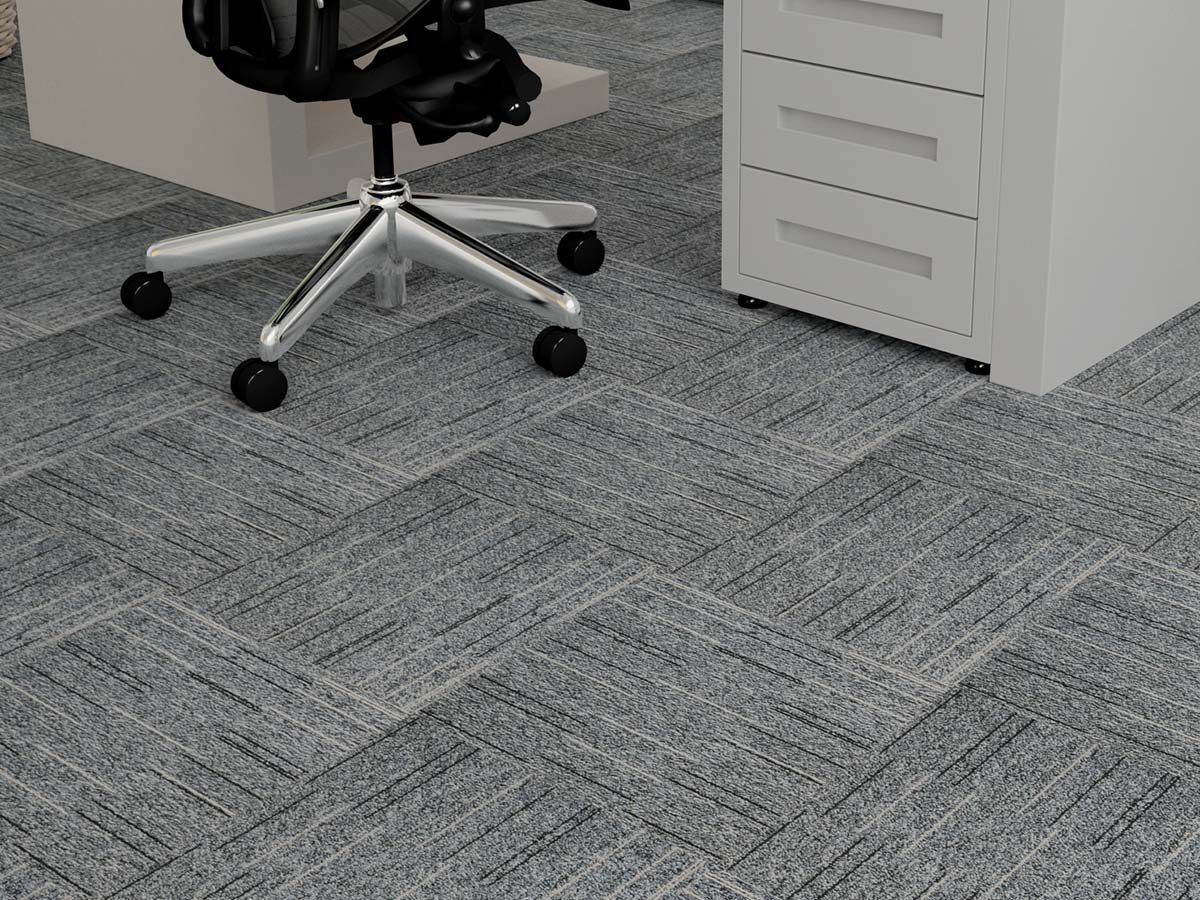 Carpet tiles floor carpet tiles office carpet by harrington floor carpet tiles doublecrazyfo Choice Image