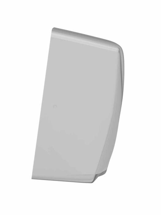 Automatic Hand Dryers Stainless Steel Hand Dryer Hand