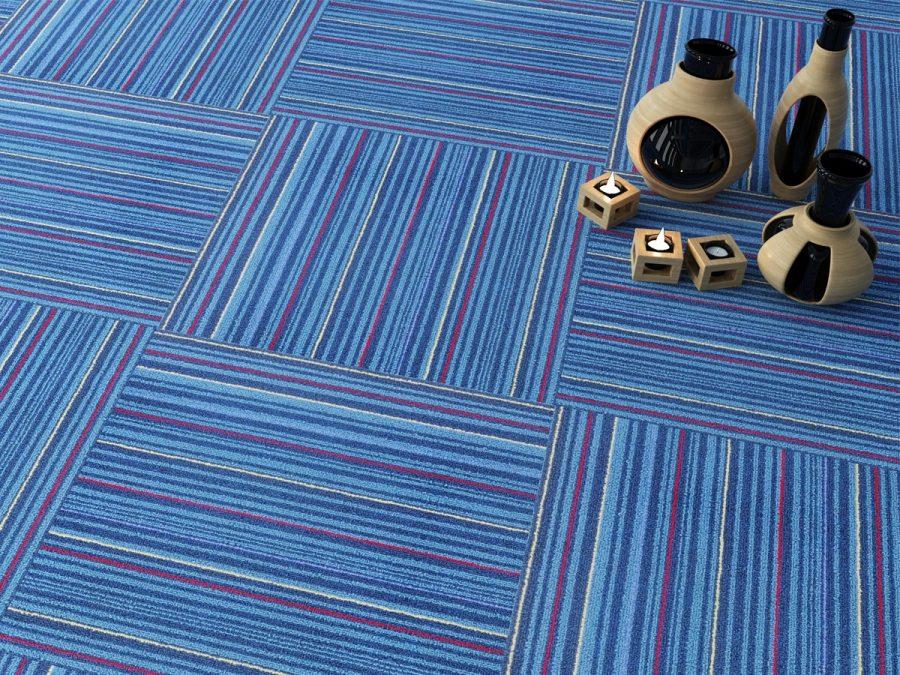 avante carpet tiles
