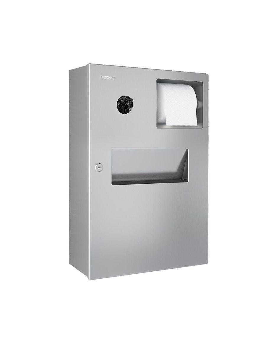 Sanitary Napkin ESN03S