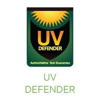 uv defender