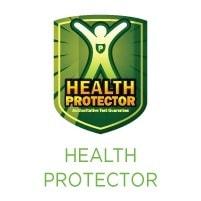 health proctector