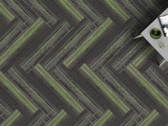 carpet tile eternity