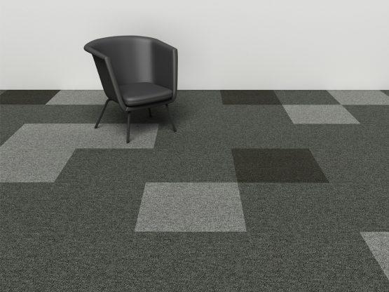 carpet tiles-pulse